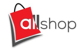 Allshop műszaki outlet webáruház